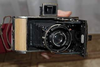 1920 X 1280 420.4 Kb 1920 X 1280 456.9 Kb 1920 X 1280 626.6 Kb 1920 X 1280 577.5 Kb Покупаю старые фотоаппараты