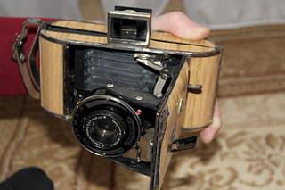 1920 X 1280 446.1 Kb 1920 X 1280 420.4 Kb 1920 X 1280 456.9 Kb 1920 X 1280 626.6 Kb 1920 X 1280 577.5 Kb Покупаю старые фотоаппараты