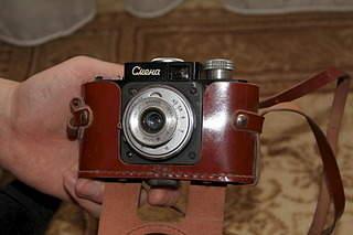 1920 X 1280 478.7 Kb Покупаю старые фотоаппараты