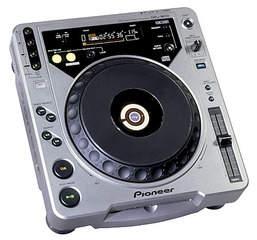 500 X 466 45.0 Kb купля-продажа-аренда музыкального оборудования