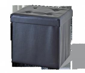 800 X 680 531.3 Kb Гардеробы, вешалки, стеллажи от производителя 9. Стоп 15.04