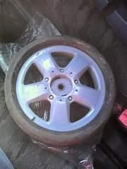 453 X 604  48.6 Kb ремонт колясок и запчасти к ним