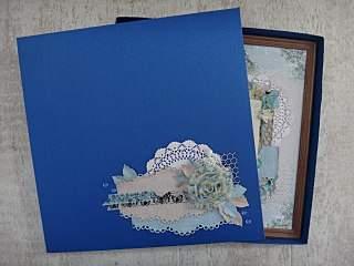 1280 X 960 206.7 Kb Открытки, блокноты, фотоальбомы... Творческая Мастерская Татьяны Калининой