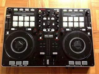 600 X 449  47.5 Kb купля-продажа-аренда музыкального оборудования