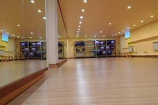 800 X 532 174.9 Kb Аренда танцевального зала