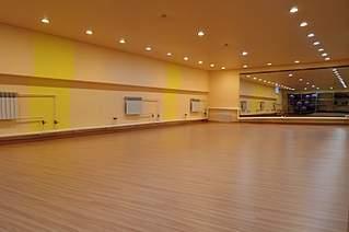 800 X 532 162.3 Kb 800 X 532 174.9 Kb Аренда танцевального зала