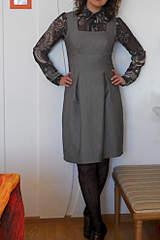 1314 X 1971 575.6 Kb Продажа одежды для беременных б/у