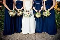 604 X 403 68.5 Kb 582 X 730 27.0 Kb Свадьбы 2015