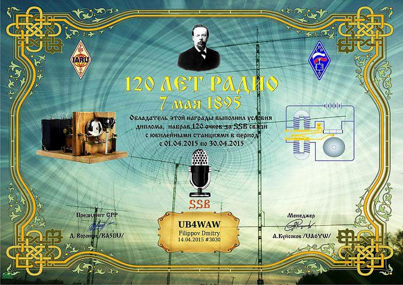 1754 X 1240 392.4 Kb Радиоспорт-любительская радиосвязь!