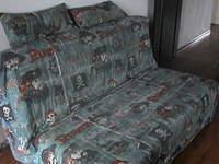 640 X 480 144.5 Kb Кто занимается Перетяжкой мебели?