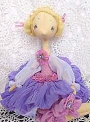 753 X 1024 263.1 Kb Онлайн МК и совместные пошивы кукол. Куклы Тильды в наличии и на заказ. Подарки
