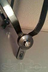 308 X 461 12.0 Kb ремонт колясок и запчасти к ним
