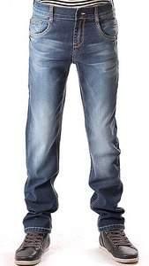 318 X 564 32.7 Kb Детская одежда Richie: Новая весна: плащи, ветровки! Сорочки к выпускным!