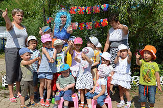 1920 X 1276 512.5 Kb Сеть частных детских садов СКАЗКА