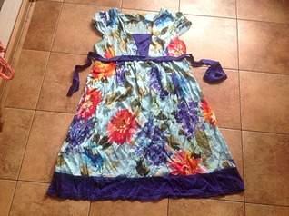 1920 X 1433 656.2 Kb Продажа одежды для беременных б/у