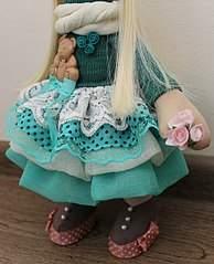 490 X 604 62.2 Kb 381 X 604 42.3 Kb 411 X 604 51.9 Kb Текстильные истории: куклы для вас и ваших близких! и немного тканей...