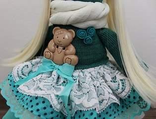 604 X 460 64.4 Kb 490 X 604 62.2 Kb 381 X 604 42.3 Kb 411 X 604 51.9 Kb Текстильные истории: куклы для вас и ваших близких! и немного тканей...