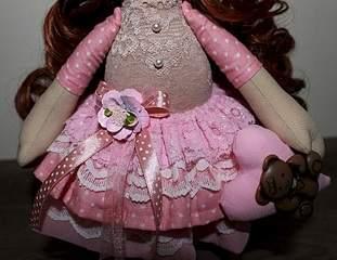 1920 X 1481 934.4 Kb 1920 X 2546 450.9 Kb Текстильные истории: куклы для вас и ваших близких! и немного тканей...