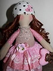 1920 X 2563 492.5 Kb 1920 X 1481 934.4 Kb 1920 X 2546 450.9 Kb Текстильные истории: куклы для вас и ваших близких! и немного тканей...