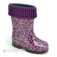 200 x 200 ЛУЧИК. игрушки, детская зимняя обувь, женская обувь/понедельник - выходной