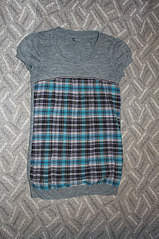 472 X 709 440.1 Kb Продажа одежды для беременных б/у