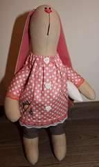 1920 X 3216 313.9 Kb Текстильные истории: куклы для вас и ваших близких! и немного тканей...