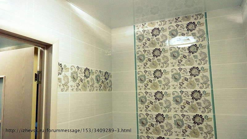 1920 X 1080 231.1 Kb Внутренняя отделка квартир, коттеджей кл. 'А, В и С'. Опыт>10 лет. (+НОВОЕ ФОТО)
