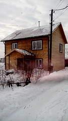 1728 X 3072 637.2 Kb Как построить дом до 1 млн.руб