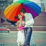 200 X 200 11.9 Kb Красивые места на фотосессию в дождевую погоду