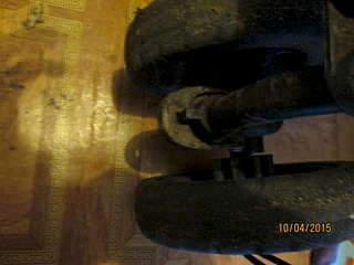 1920 X 1440 183.9 Kb 1920 X 1440 185.7 Kb ремонт колясок и запчасти к ним
