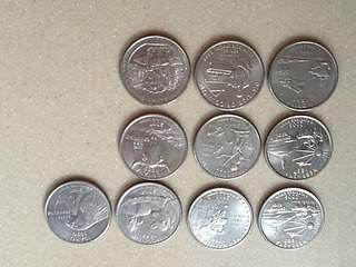 960 X 720 207.3 Kb иностранные монеты