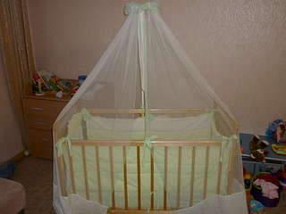 1920 X 1440 196.6 Kb Детские кроватки, новые и б/у