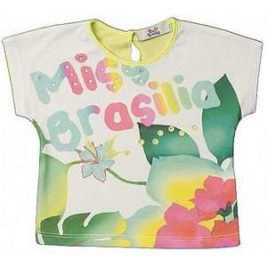 454 X 454 39.7 Kb 390 X 462 42.5 Kb Детская одежда Richie: Новая весна: плащи, ветровки! Сорочки к выпускным!