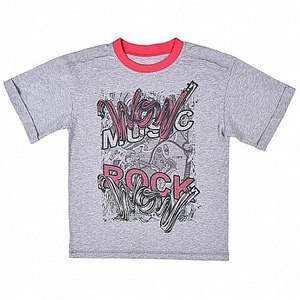 500 X 500 52.3 Kb 180 x 200 Детская одежда Richie: Новая весна: плащи, ветровки! Сорочки к выпускным!