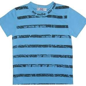2041 X 2048 571.5 Kb Детская одежда Richie: Новая весна: плащи, ветровки! Сорочки к выпускным!