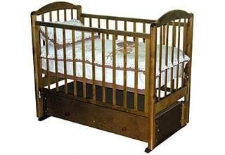 800 X 550 80.5 Kb Детские кроватки, новые и б/у