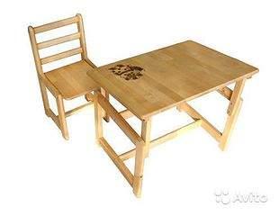 500 X 387 18.3 Kb Новые Детские кроватки, стульчики для кормления от фабрики-производителя.