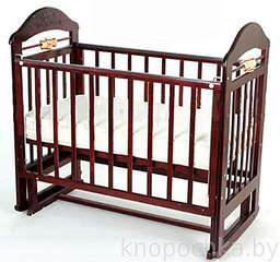 400 X 375 37.8 Kb 500 X 387 18.3 Kb Новые Детские кроватки, стульчики для кормления от фабрики-производителя.