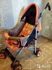 356 X 480  47.3 Kb Продажа колясок