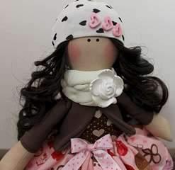 1920 X 1865 211.8 Kb 1920 X 3051 459.4 Kb Текстильные истории: куклы для вас и ваших близких! и немного тканей...
