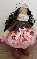 1920 X 3078 443.3 Kb 1920 X 1865 211.8 Kb 1920 X 3051 459.4 Kb Текстильные истории: куклы для вас и ваших близких! и немного тканей...