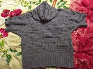 1920 X 1440 396.4 Kb 1920 X 1440 248.4 Kb Продажа одежды для беременных б/у