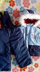 1080 X 1920 180.5 Kb 1080 X 1920 195.1 Kb Продажа одежды для детей.
