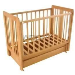 260 x 260 412 X 461 105.9 Kb Новые Детские кроватки, стульчики для кормления от фабрики-производителя.
