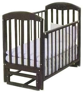 412 X 461 105.9 Kb Новые Детские кроватки, стульчики для кормления от фабрики-производителя.