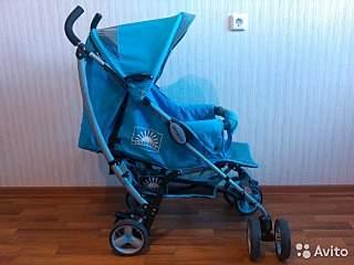640 X 480  78.2 Kb Продажа колясок