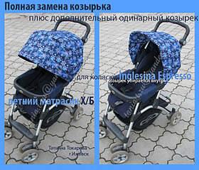 702 X 600 133.5 Kb ТЮНИНГ детских колясок и санок, стульчиков для кормления. НОВИНКА Матрасик-медвежонок