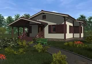 1920 X 1344 309.3 Kb Проектирование Вашего будущего дома, дизайн Вашего интерьера