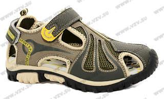1200 X 724 427.7 Kb от А до Я Детская, подростковая обувь-13 СКИДКИ -50%% В-12 Ждём к 26.04.