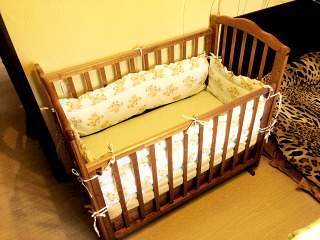 1280 X 960 232.7 Kb 960 X 1280 231.4 Kb Детские кроватки, новые и б/у